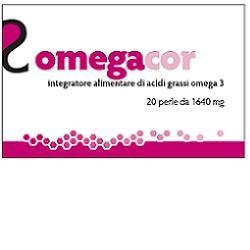 Essecore Omegacor 20 Perle