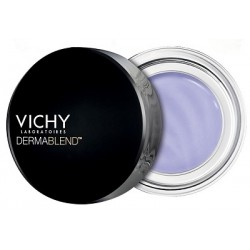 Vichy Dermablend Correttore...