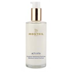 Monteil Cosmetics Italia...