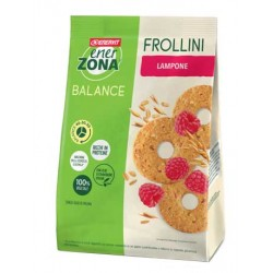 Enervit Enerzona Frollino...