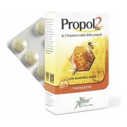 Aboca Propol2 Emf Agrumi...