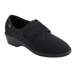 Dr. Scholl's Div. Footwear...
