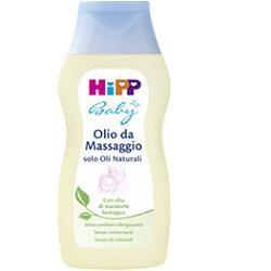 Hipp Italia Hipp Olio...