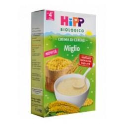 Hipp Italia Hipp Bio Crema...
