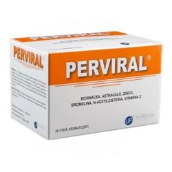 Up Pharma Perviral 20 Stick...