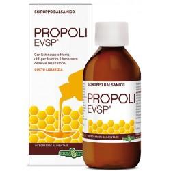 Erba Vita Group Propoli...