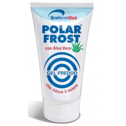 Planet Pharma Polar Frost...