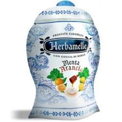 Uragme Herbamelle Caram...