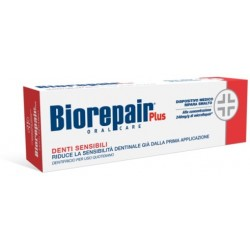 Biorepair Plus Dentifricio...