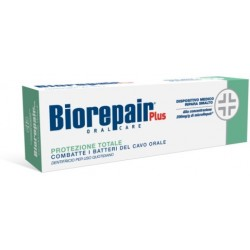 Biorepair Dentifricio Plus...