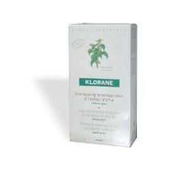 Klorane Shampoo Trattante E...