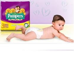 Fater Pampers Progressi...