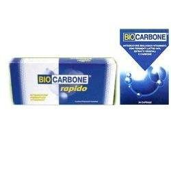 Depofarma Biocarbone Rapido...
