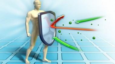 Sistema immunitario: come rinforzarlo contro i virus?