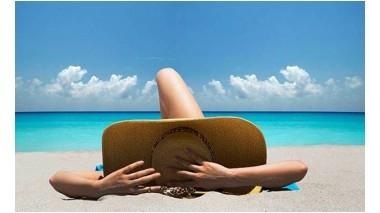Come preparare la pelle in vista dell'estate